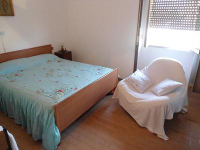 Location Apartment 100364 Santa Maria di Leuca