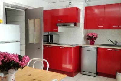 Location Apartment 103646 Honfleur