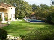 Villa Aix en Provence 2 to 8 people