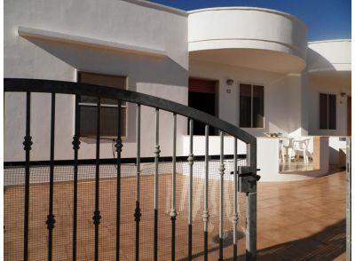 Location Apartment 105260 Gallipoli