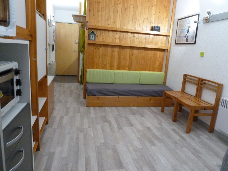 Location One-room apartment 106410 Piau Engaly