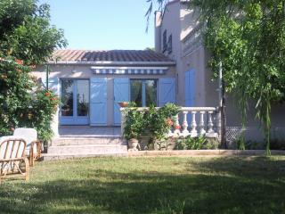 Location House 107636