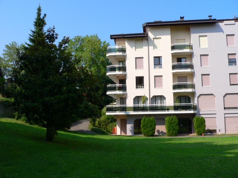 Location One-room apartment 108306 Thonon Les Bains