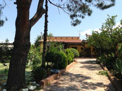 Hall Location Bed and breakfast 108638 Castellammare di Stabia