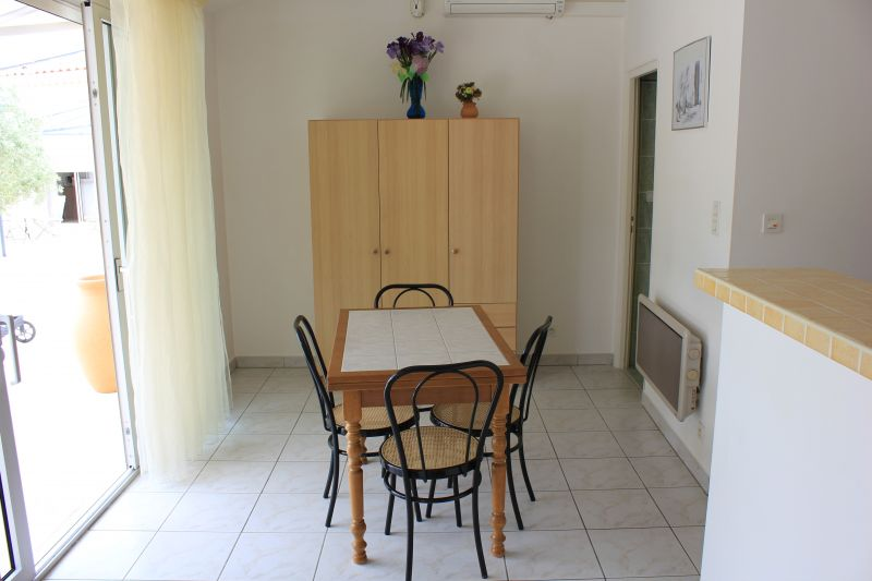 Location Villa 109138 Avignon