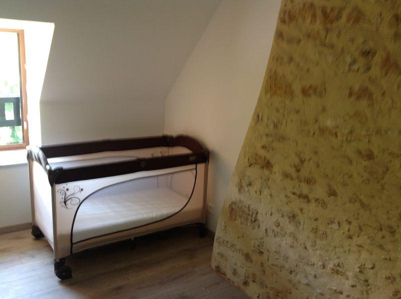 bedroom 1 Location House 110852 Sarlat
