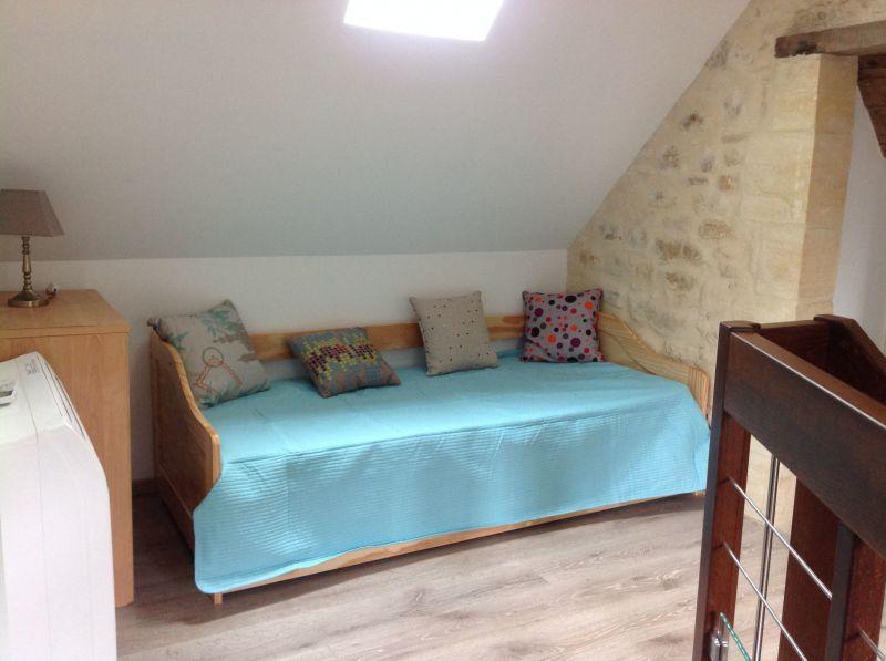 Mezzanine Location House 110852 Sarlat