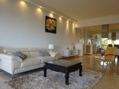 Location Apartment 112459 Cannes
