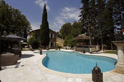 Location House 114021 Isle sur la Sorgue