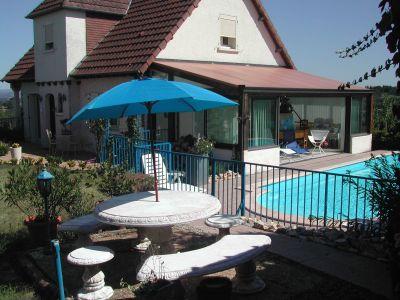 Location House 115197 Brive-la-Gaillarde