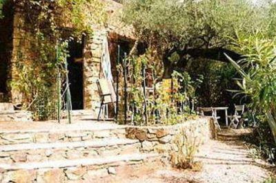 Location House 115568 Cargèse