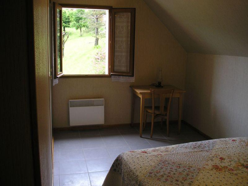 bedroom 1 Location Chalet 117742 Cauterets