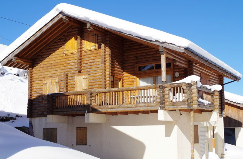 Location Chalet 118174 Saint Pierre - Dels - Forcats - Cambre