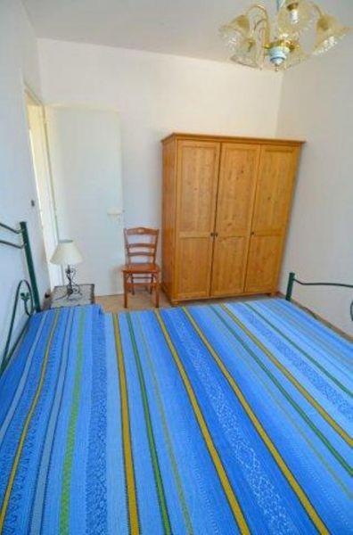 bedroom 2 Location Villa 72212 Pescoluse