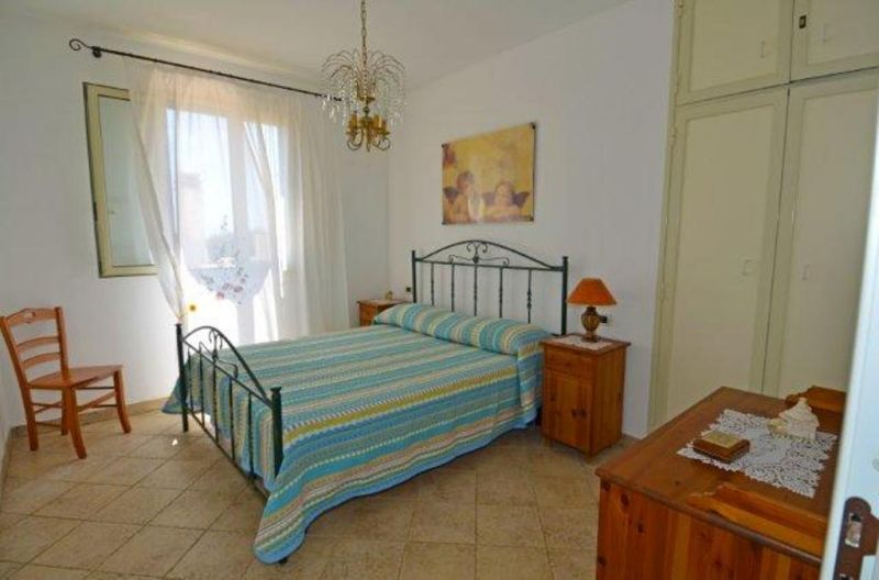 bedroom 1 Location Villa 72212 Pescoluse