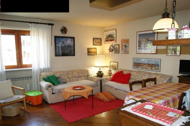 Location Apartment 74041 Sauze d'Oulx