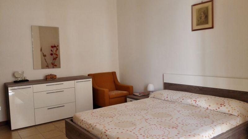bedroom 1 Location Apartment 75249 Polignano a Mare