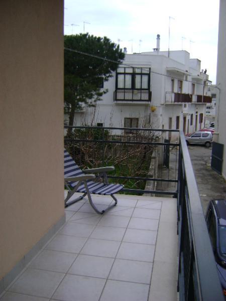 Location Apartment 75249 Polignano a Mare