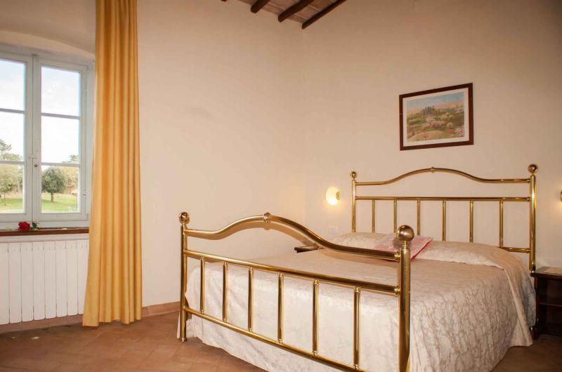 bedroom 3 Location Villa 75874 Siena