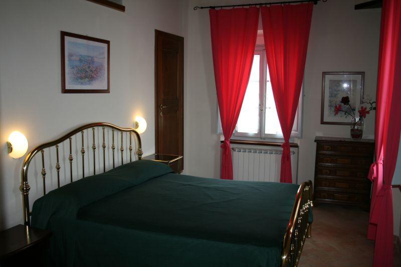 bedroom 1 Location Villa 75874 Siena