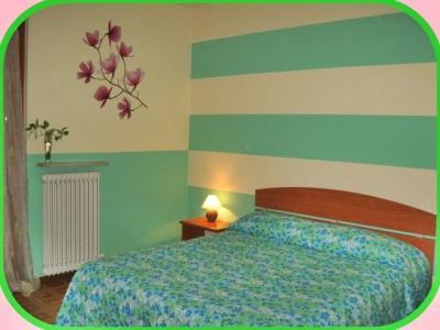 Location Apartment 75893 Peschiera del Garda