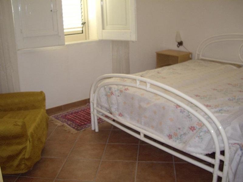 bedroom 1 Location Apartment 77732 Triscina