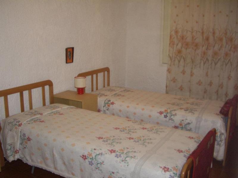 bedroom 2 Location Apartment 77732 Triscina
