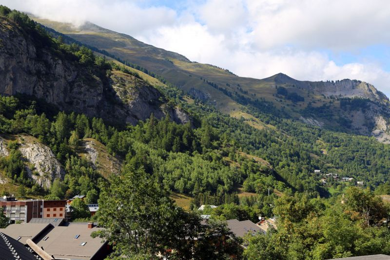 Location Apartment 79623 Valloire