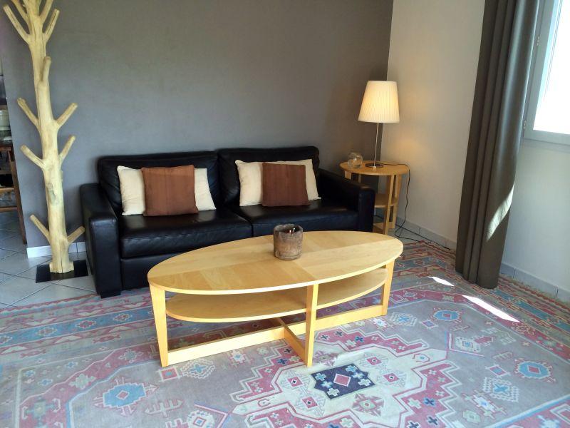 Location Apartment 80483 Aix Les Bains