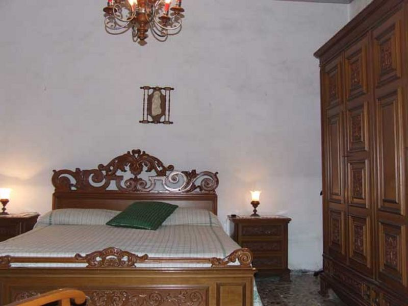 bedroom 1 Location Villa 80762 Gavorrano