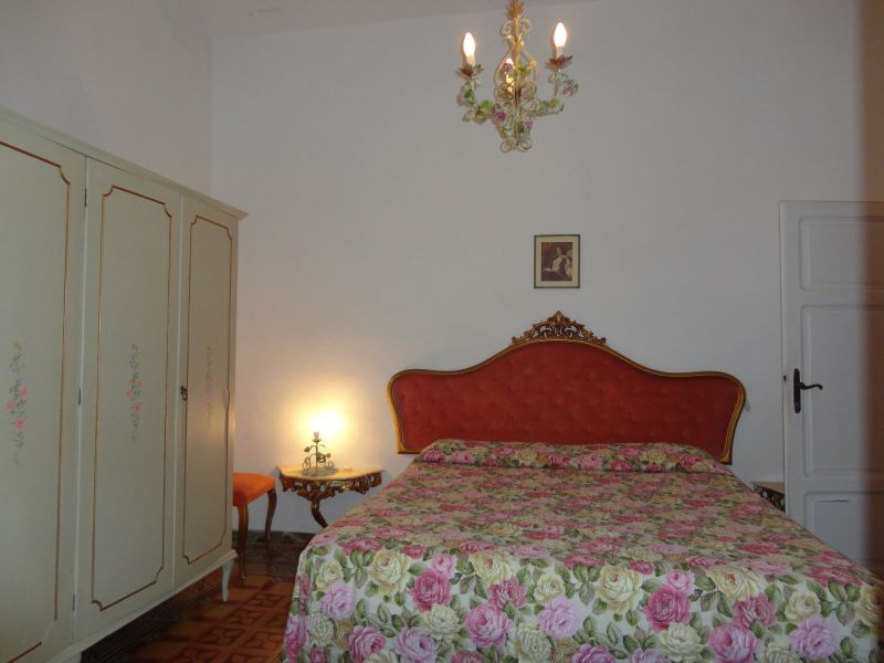 bedroom 3 Location Villa 80762 Gavorrano