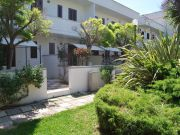 House Torre dell'Orso 2 to 4 people