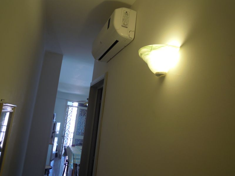 Location Apartment 82928 Porto Cesareo