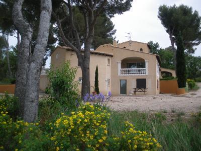 Location Vacation rental 83431 Avignon