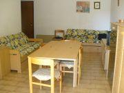 Apartment Marina di Massa 4 to 6 people