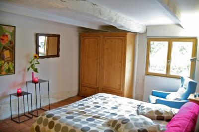 Location Vacation rental 89230 Honfleur