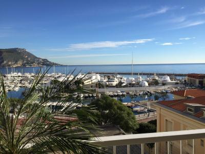 Location Apartment 90459 Beaulieu sur Mer