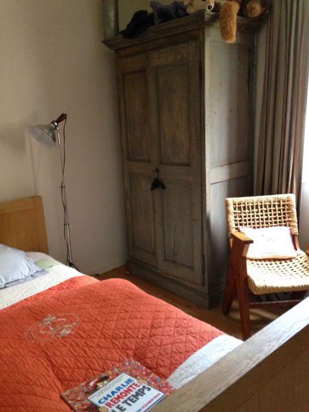 bedroom 3 Location House 90504 Grasse