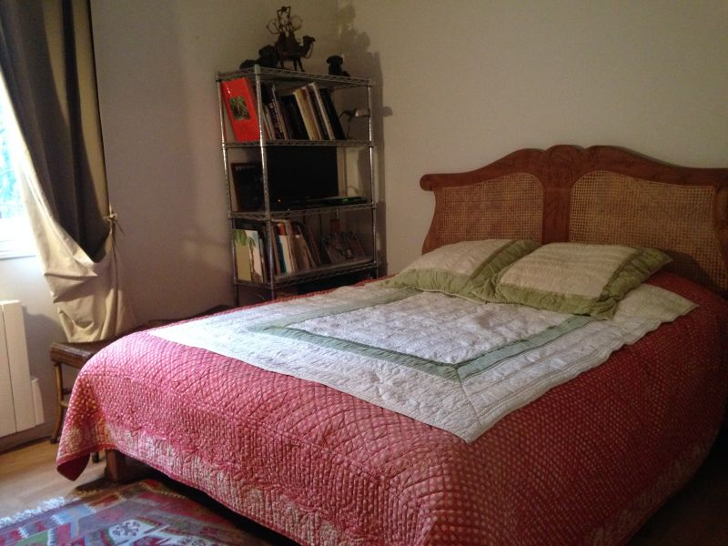 bedroom 2 Location House 90504 Grasse