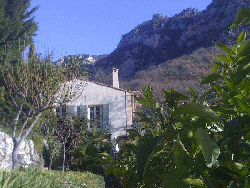 Location House 90504 Grasse