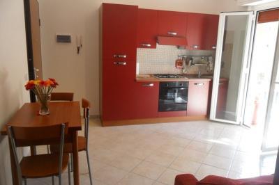 Location Apartment 91947 Marina di Grosseto