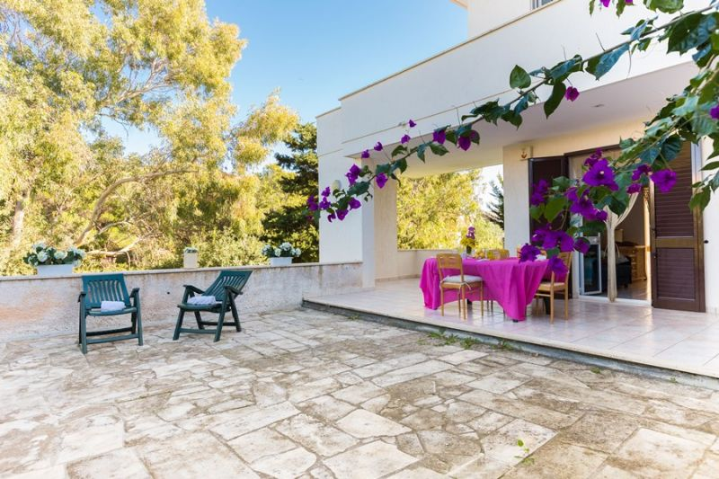 Location Villa 94351 Ostuni