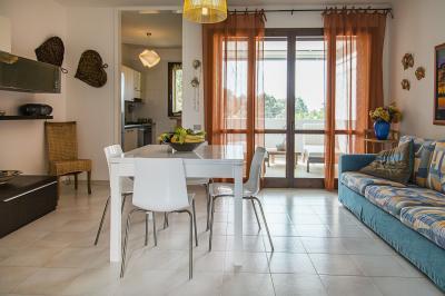 Location Apartment 97273 Nardò