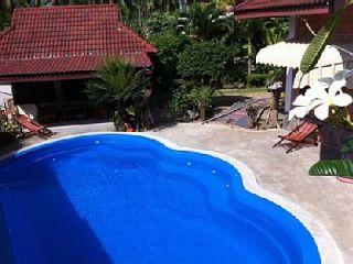 Location Villa 97702 Krabi