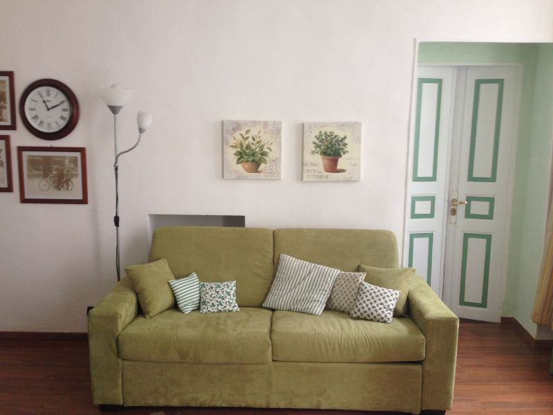 Location Apartment 101898 Menton