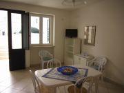 Apartment Gallipoli 4 to 5 people