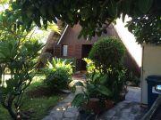 Villa Saint Gilles 2 to 5 people
