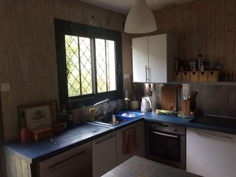 Location Villa 105569 Lège Cap Ferret