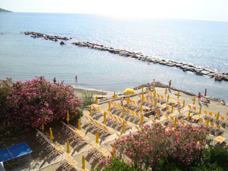 Location Apartment 106973 Diano Marina