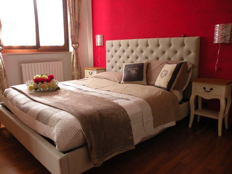 bedroom 1 Location Apartment 109976 Garda